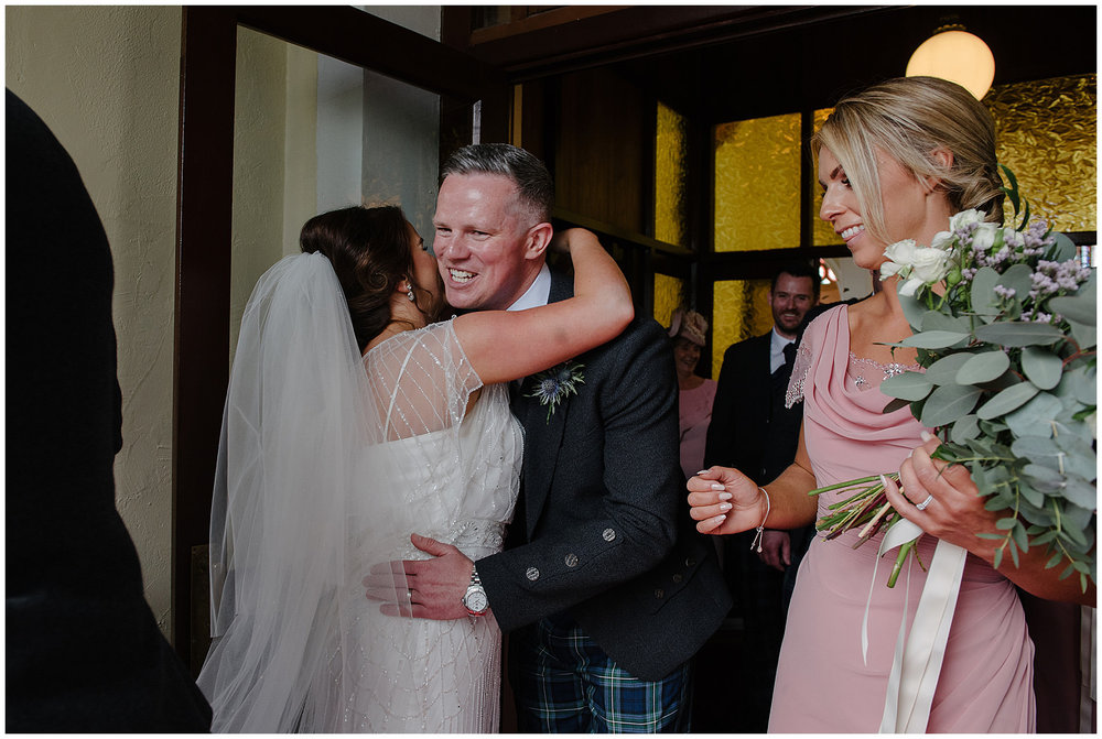 killyhevlin-hotel-wedding-jude-browne-photography_0100.jpg