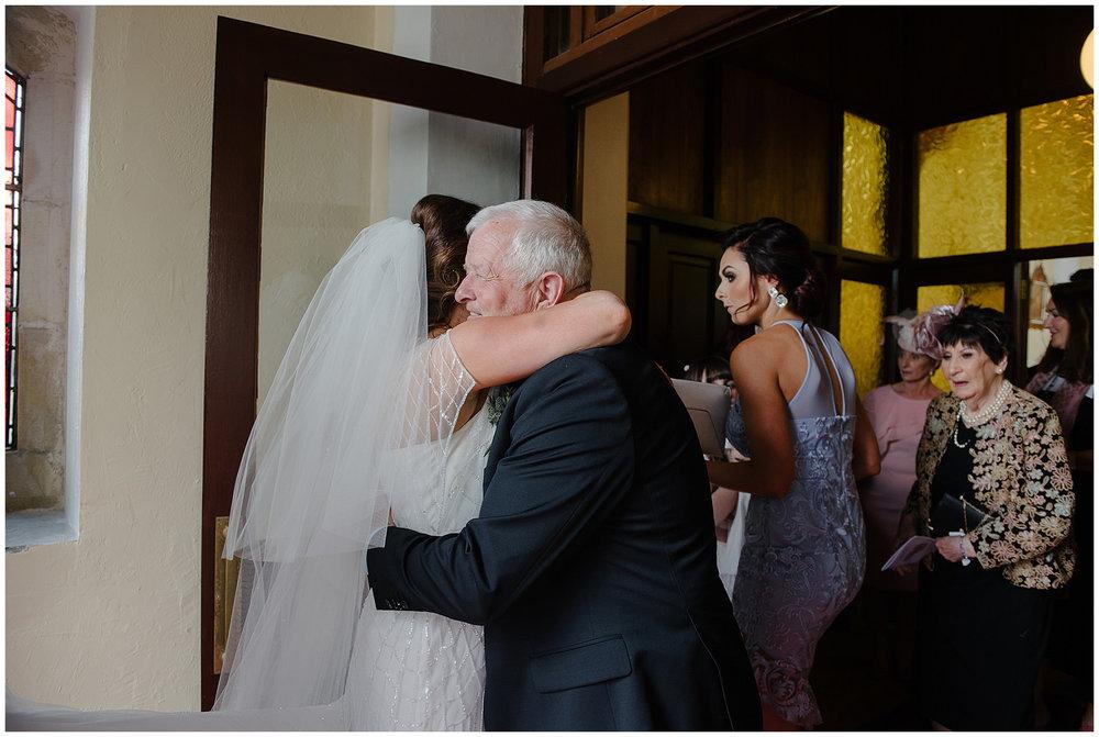 killyhevlin-hotel-wedding-jude-browne-photography_0104.jpg