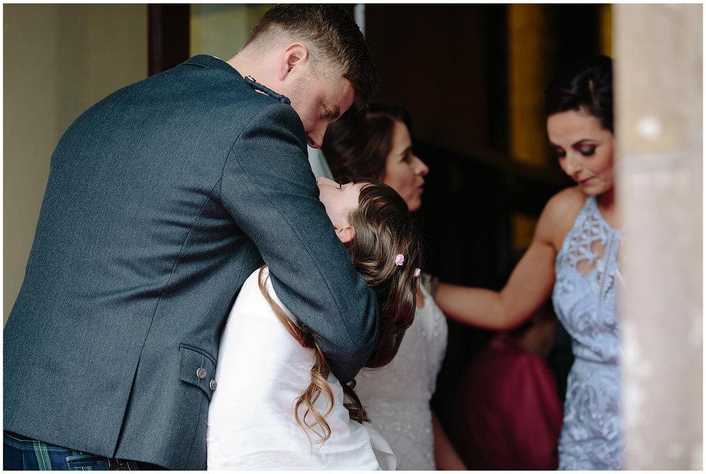killyhevlin-hotel-wedding-jude-browne-photography_0105.jpg