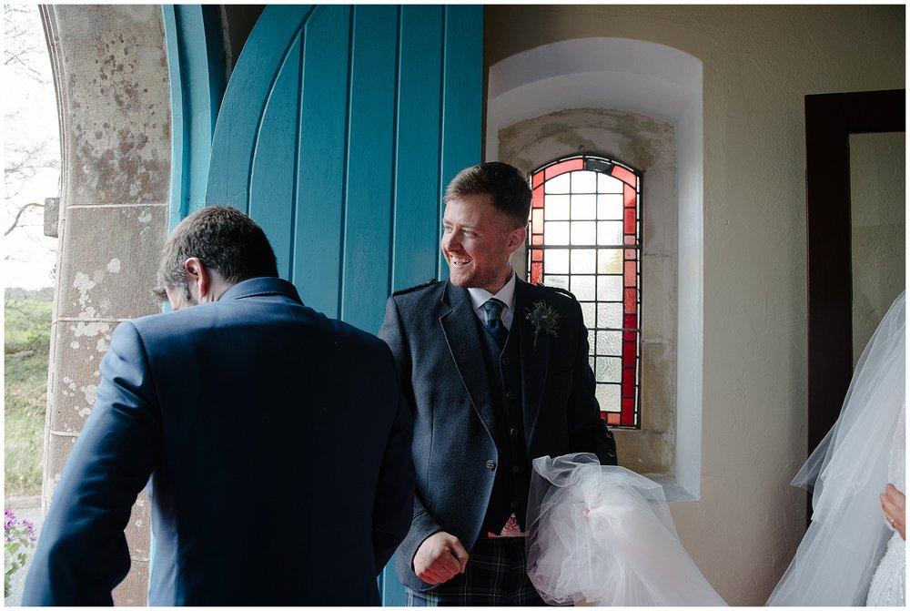 killyhevlin-hotel-wedding-jude-browne-photography_0107.jpg