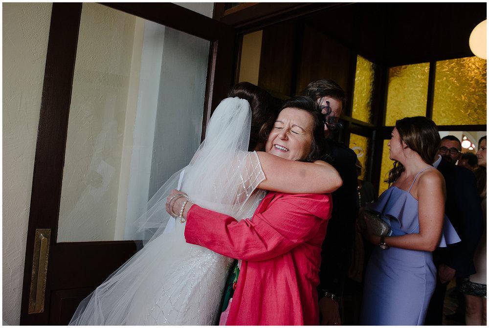 killyhevlin-hotel-wedding-jude-browne-photography_0108.jpg