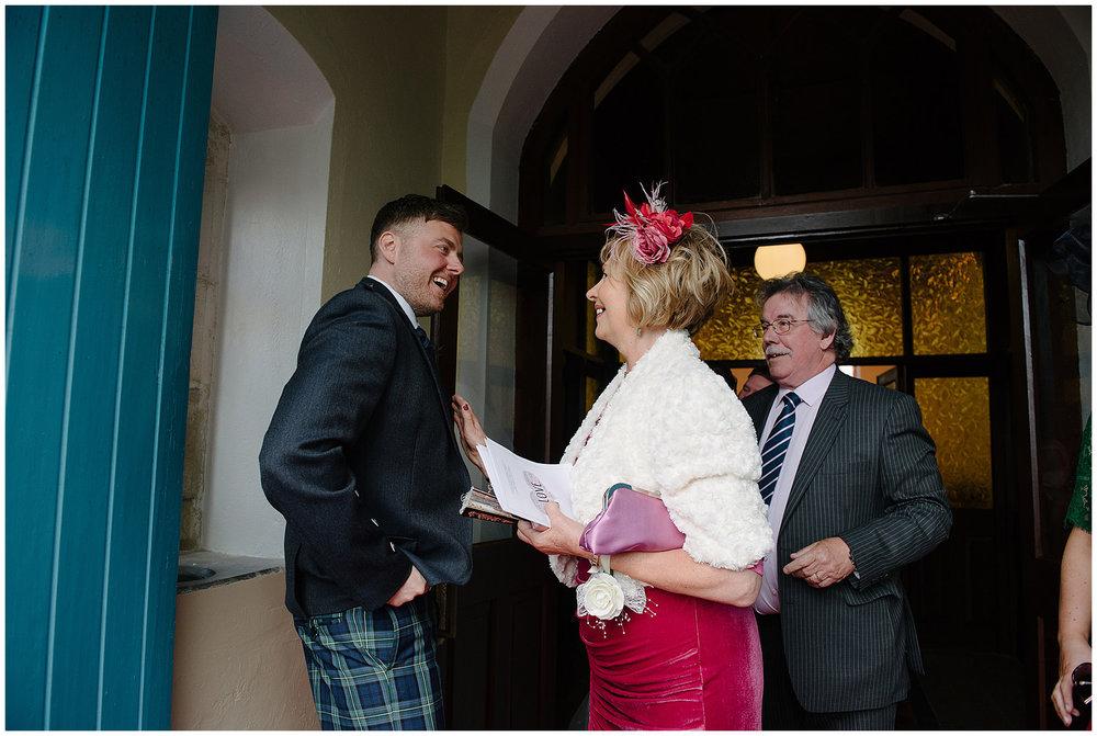 killyhevlin-hotel-wedding-jude-browne-photography_0111.jpg