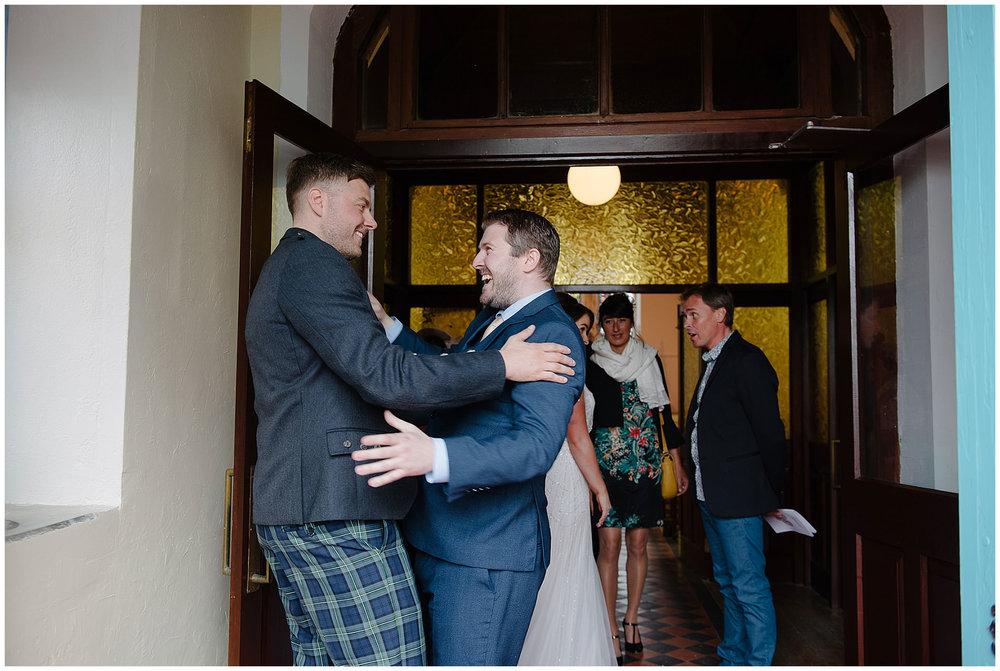 killyhevlin-hotel-wedding-jude-browne-photography_0117.jpg