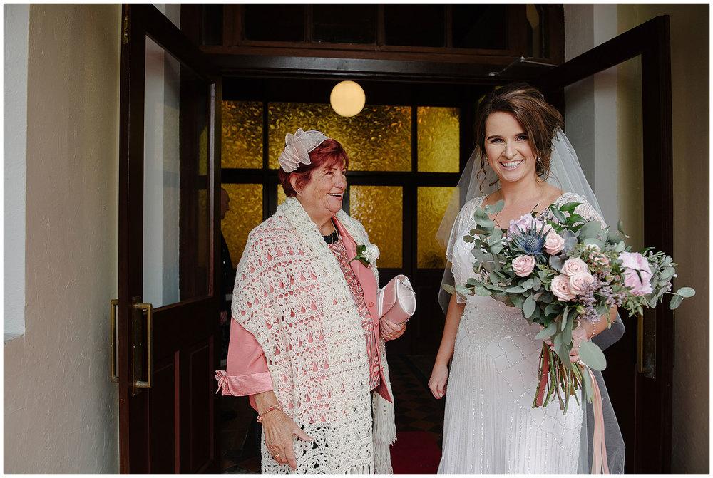 killyhevlin-hotel-wedding-jude-browne-photography_0121.jpg