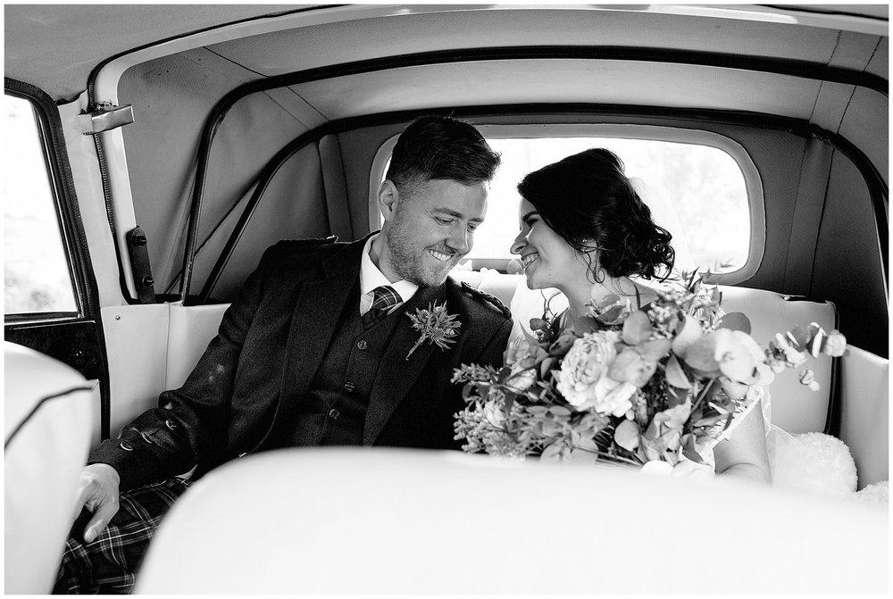 killyhevlin-hotel-wedding-jude-browne-photography_0140.jpg