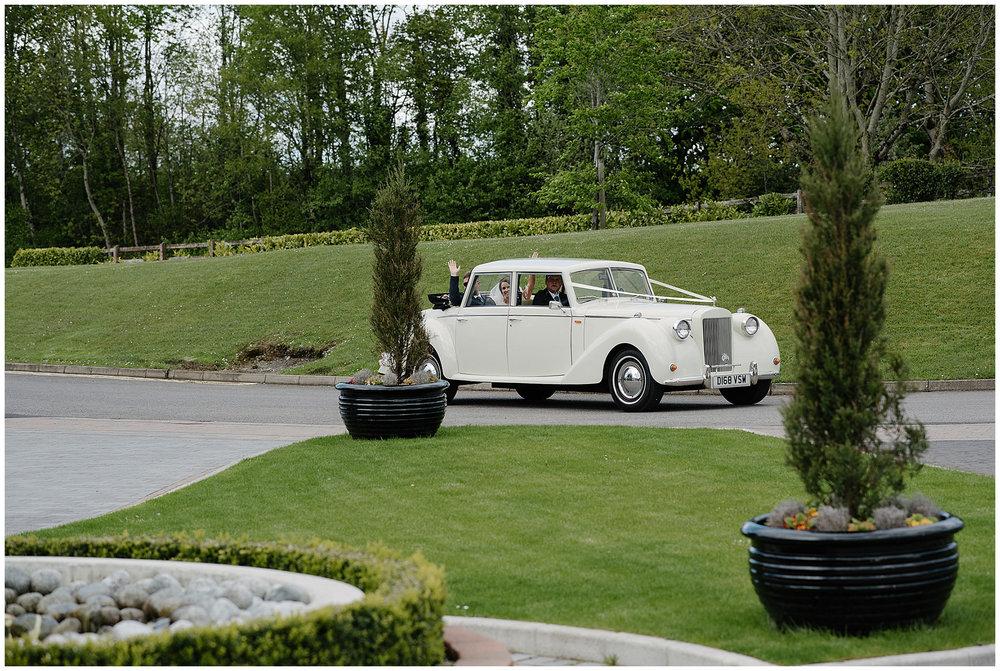 killyhevlin-hotel-wedding-jude-browne-photography_0141.jpg