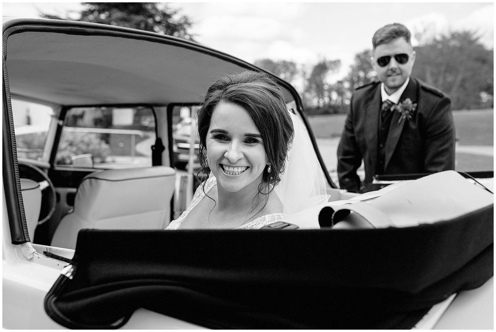 killyhevlin-hotel-wedding-jude-browne-photography_0144.jpg