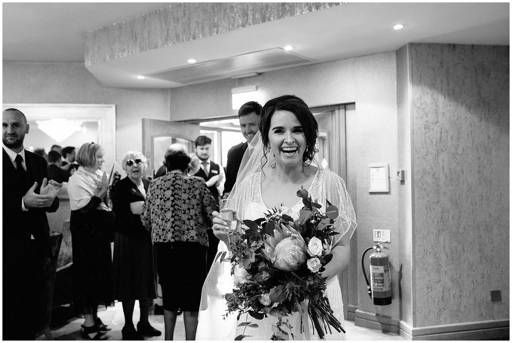 killyhevlin-hotel-wedding-jude-browne-photography_0145.jpg
