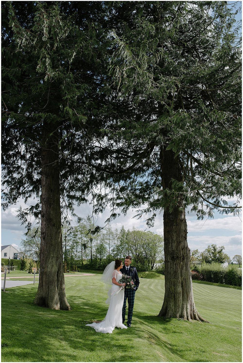 killyhevlin-hotel-wedding-jude-browne-photography_0148.jpg
