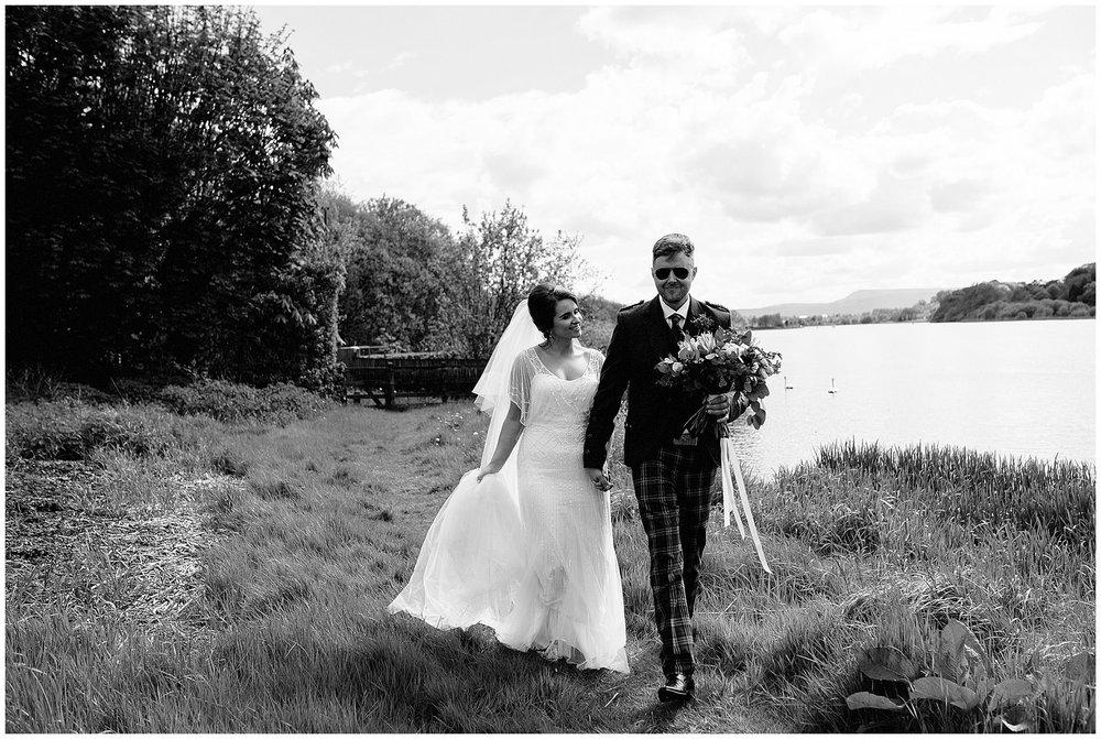 killyhevlin-hotel-wedding-jude-browne-photography_0163.jpg