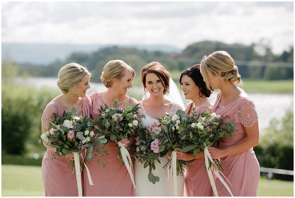 killyhevlin-hotel-wedding-jude-browne-photography_0168.jpg