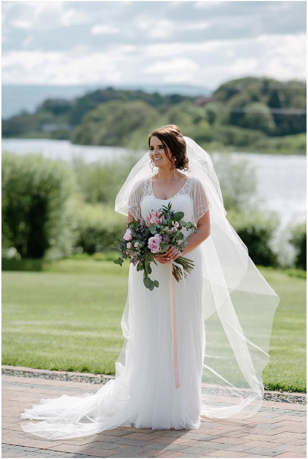 killyhevlin-hotel-wedding-jude-browne-photography_0172.jpg