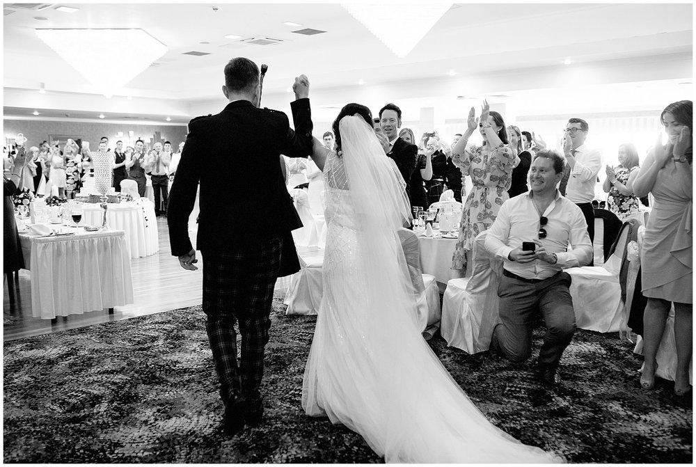 killyhevlin-hotel-wedding-jude-browne-photography_0191.jpg