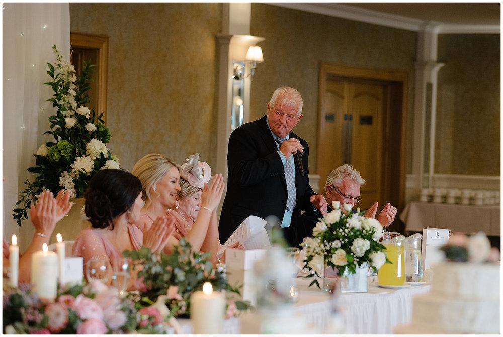 killyhevlin-hotel-wedding-jude-browne-photography_0198.jpg