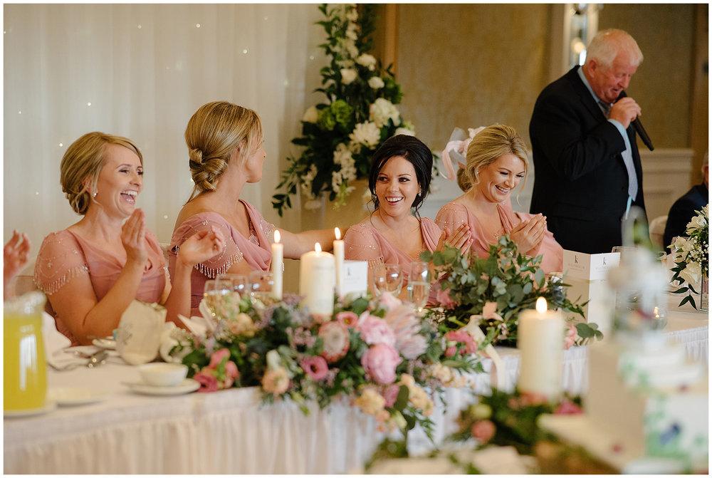 killyhevlin-hotel-wedding-jude-browne-photography_0199.jpg