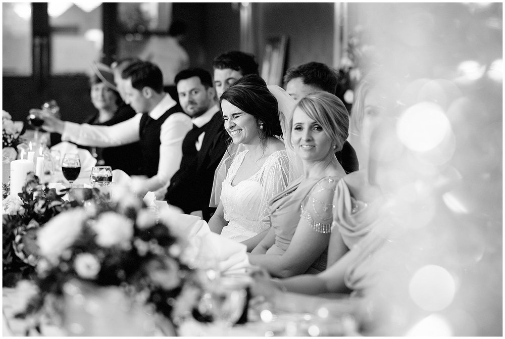 killyhevlin-hotel-wedding-jude-browne-photography_0200.jpg