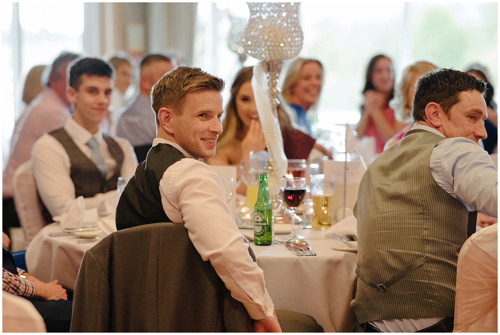 killyhevlin-hotel-wedding-jude-browne-photography_0201.jpg