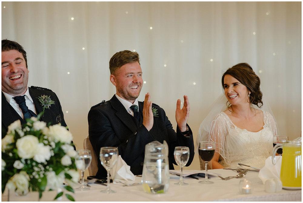 killyhevlin-hotel-wedding-jude-browne-photography_0204.jpg