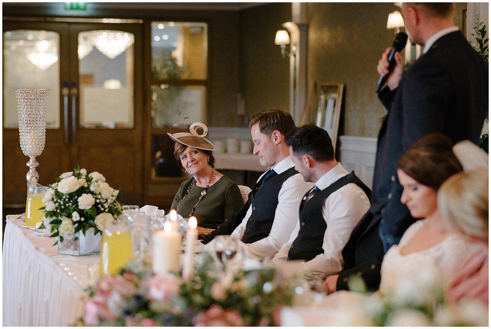 killyhevlin-hotel-wedding-jude-browne-photography_0210.jpg