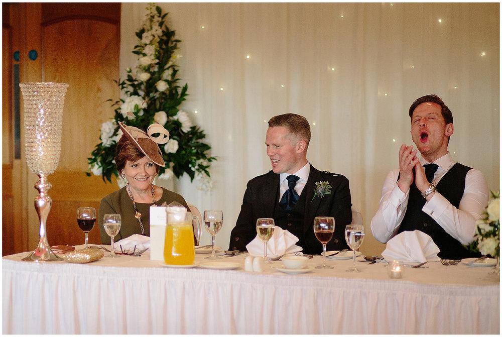 killyhevlin-hotel-wedding-jude-browne-photography_0209.jpg