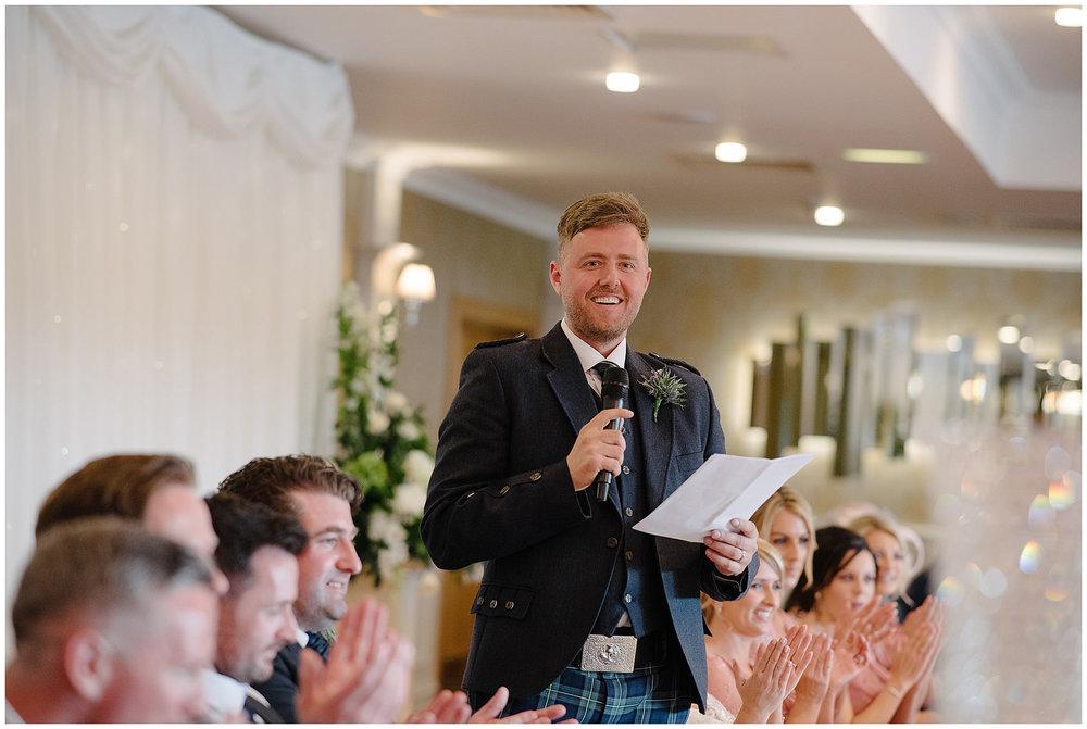 killyhevlin-hotel-wedding-jude-browne-photography_0216.jpg