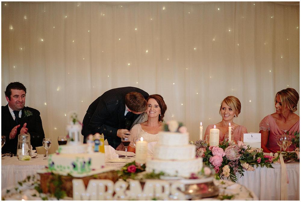 killyhevlin-hotel-wedding-jude-browne-photography_0217.jpg