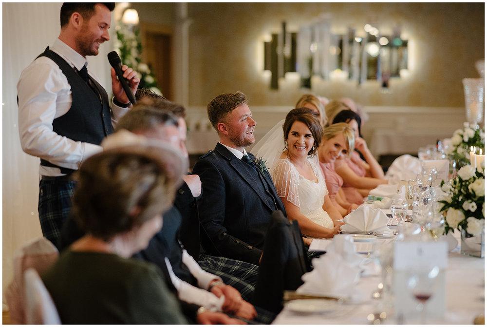 killyhevlin-hotel-wedding-jude-browne-photography_0224.jpg