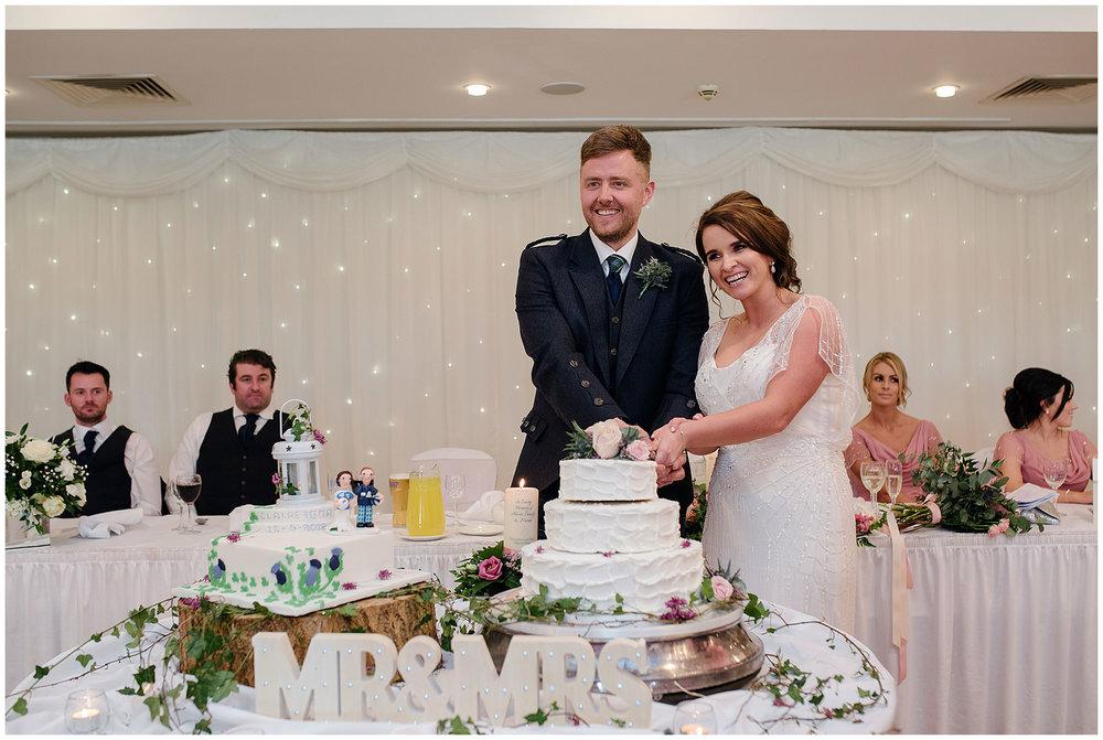killyhevlin-hotel-wedding-jude-browne-photography_0231.jpg