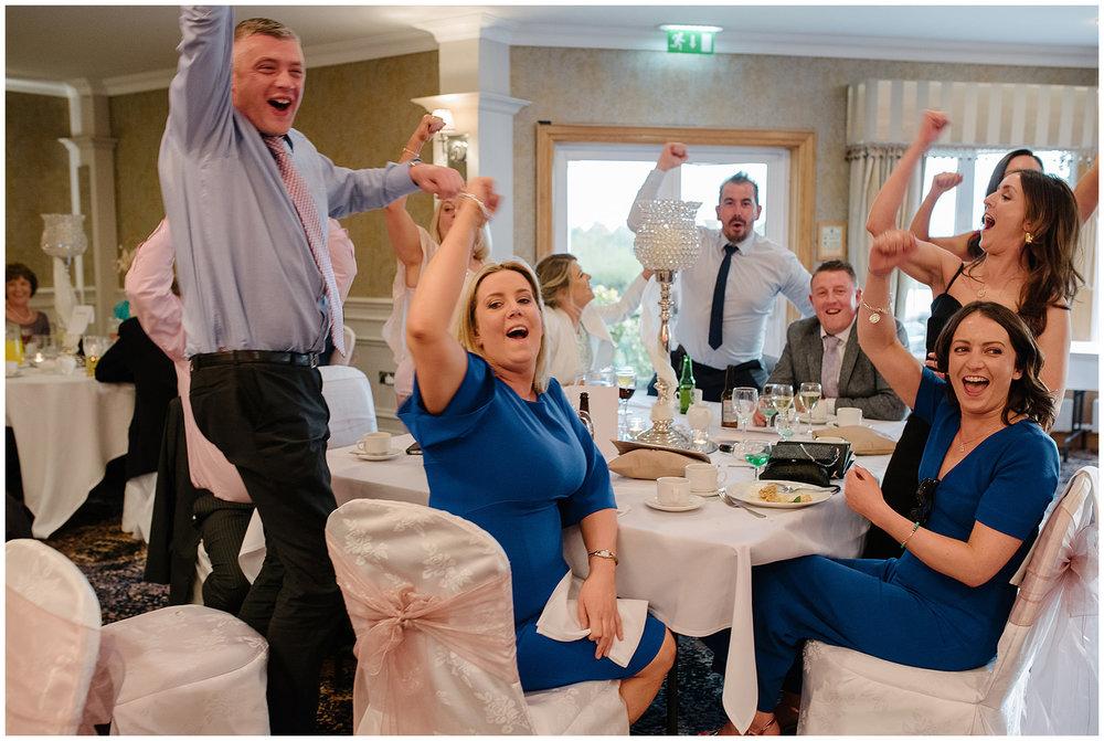 killyhevlin-hotel-wedding-jude-browne-photography_0233.jpg