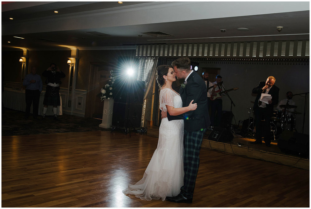killyhevlin-hotel-wedding-jude-browne-photography_0236.jpg