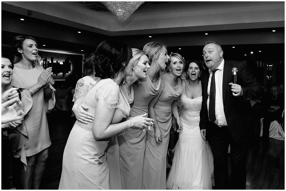 killyhevlin-hotel-wedding-jude-browne-photography_0250.jpg