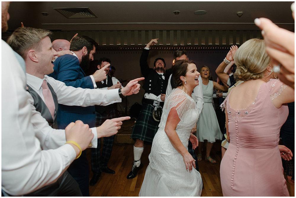 killyhevlin-hotel-wedding-jude-browne-photography_0252.jpg