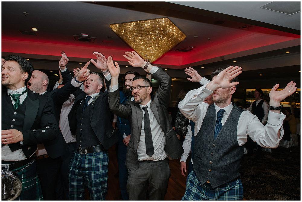killyhevlin-hotel-wedding-jude-browne-photography_0258.jpg