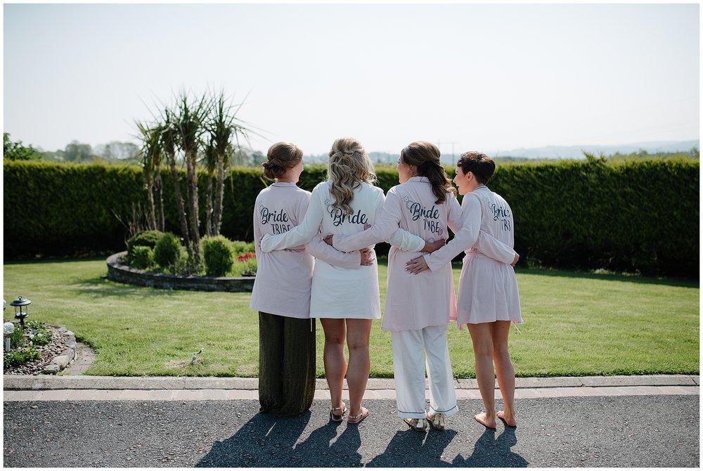 ballymagarvey-village-wedding-jude-browne-photography-006.jpg