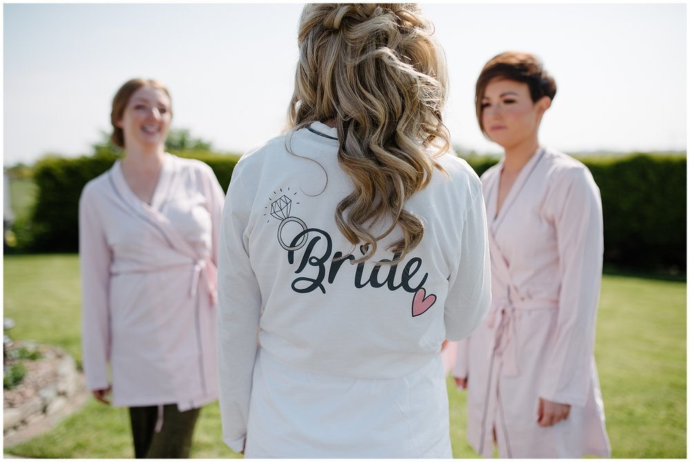 ballymagarvey-village-wedding-jude-browne-photography-009.jpg