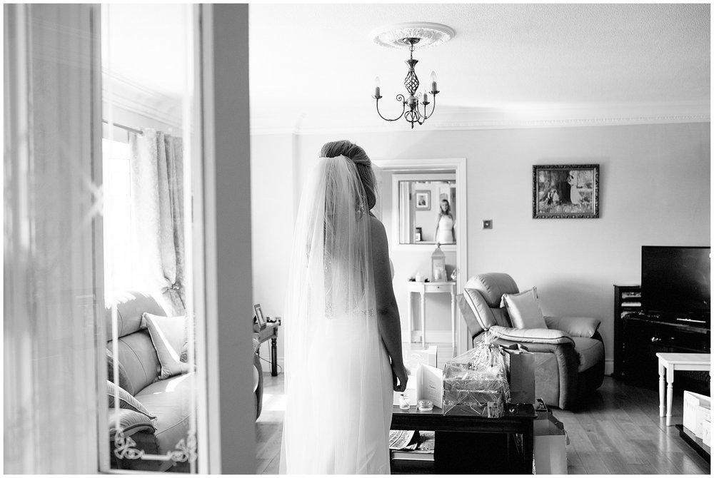 ballymagarvey-village-wedding-jude-browne-photography-017.jpg