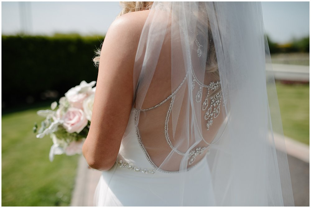 ballymagarvey-village-wedding-jude-browne-photography-019.jpg