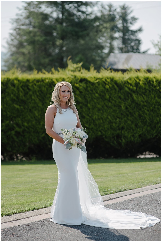 ballymagarvey-village-wedding-jude-browne-photography-020.jpg
