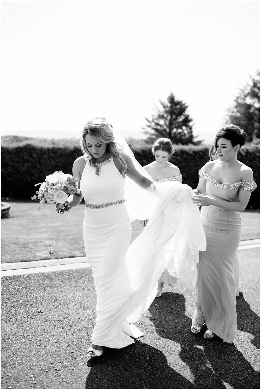 ballymagarvey-village-wedding-jude-browne-photography-024.jpg