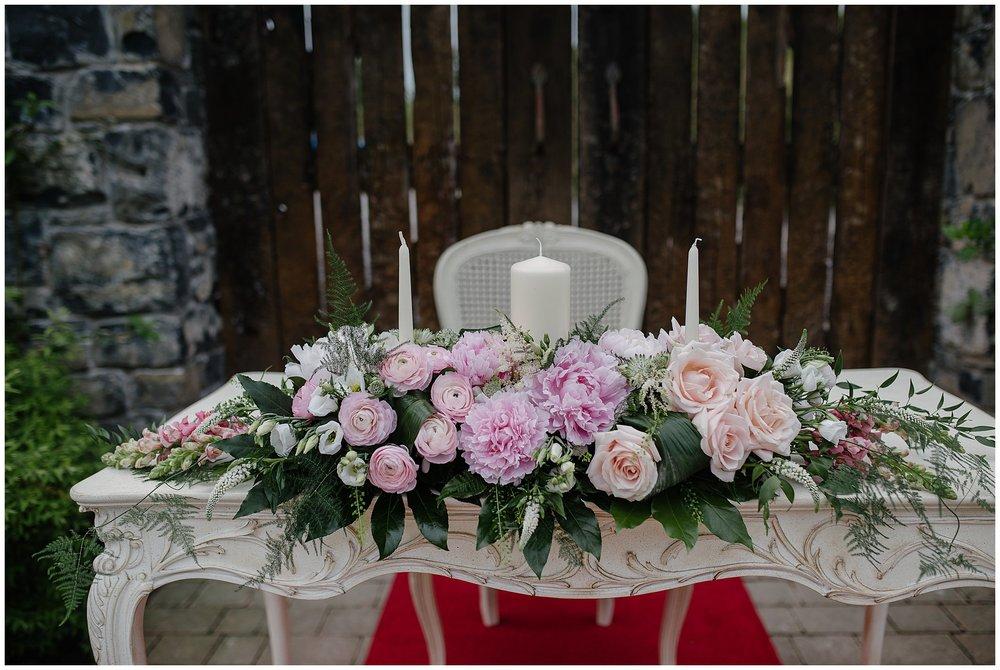ballymagarvey-village-wedding-jude-browne-photography-035.jpg