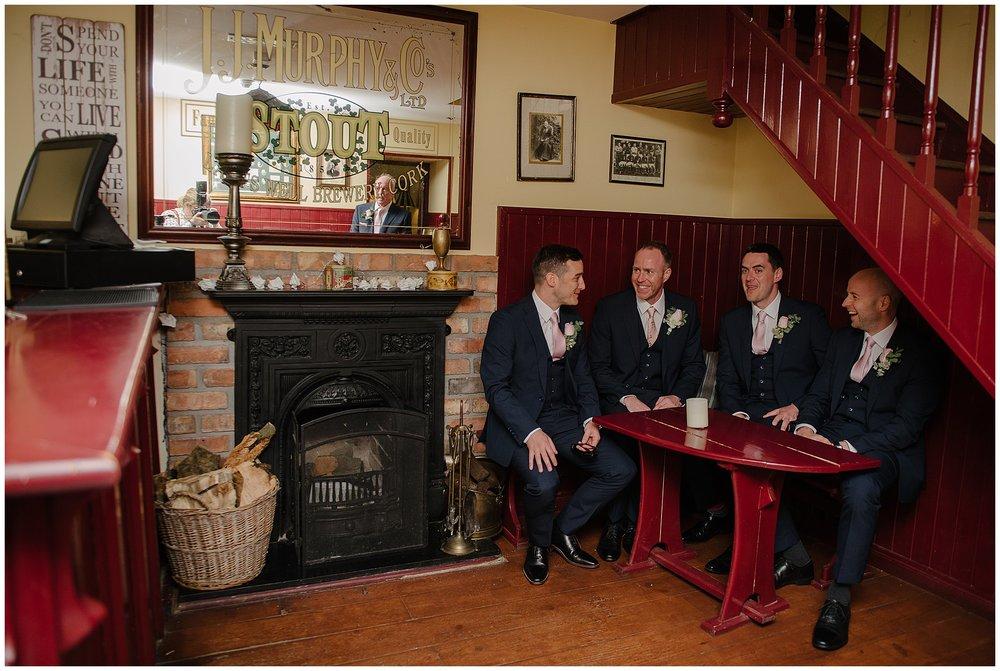 ballymagarvey-village-wedding-jude-browne-photography-054.jpg
