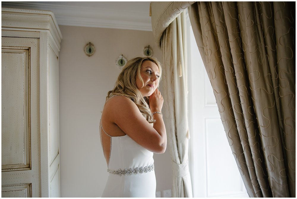 ballymagarvey-village-wedding-jude-browne-photography-059.jpg