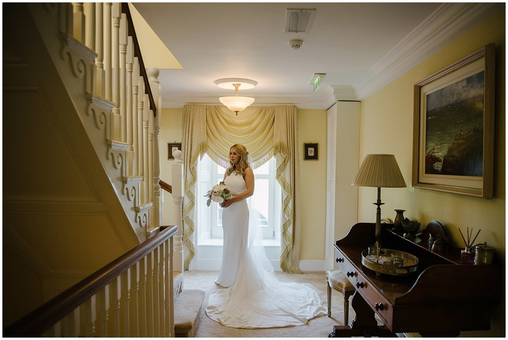 ballymagarvey-village-wedding-jude-browne-photography-061.jpg