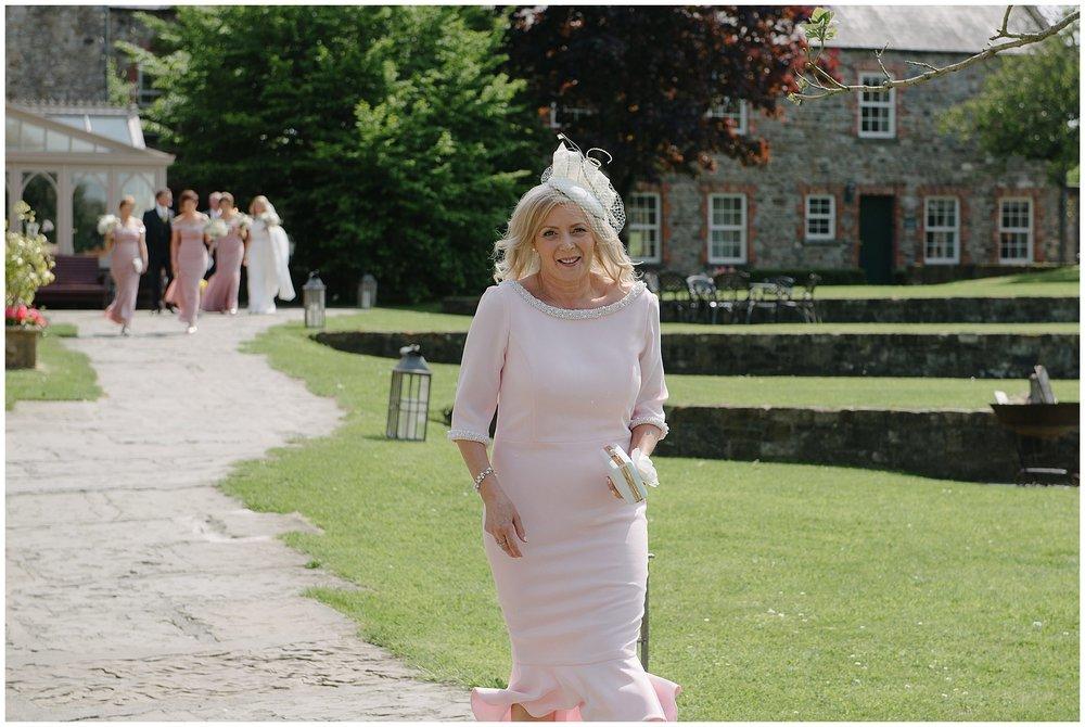 ballymagarvey-village-wedding-jude-browne-photography-064.jpg