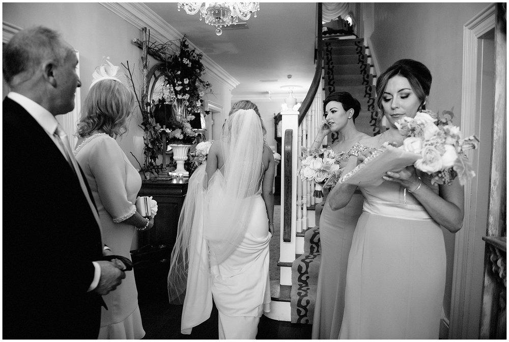 ballymagarvey-village-wedding-jude-browne-photography-063.jpg