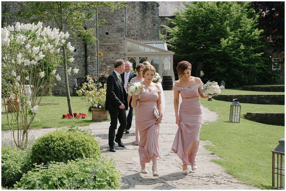 ballymagarvey-village-wedding-jude-browne-photography-065.jpg