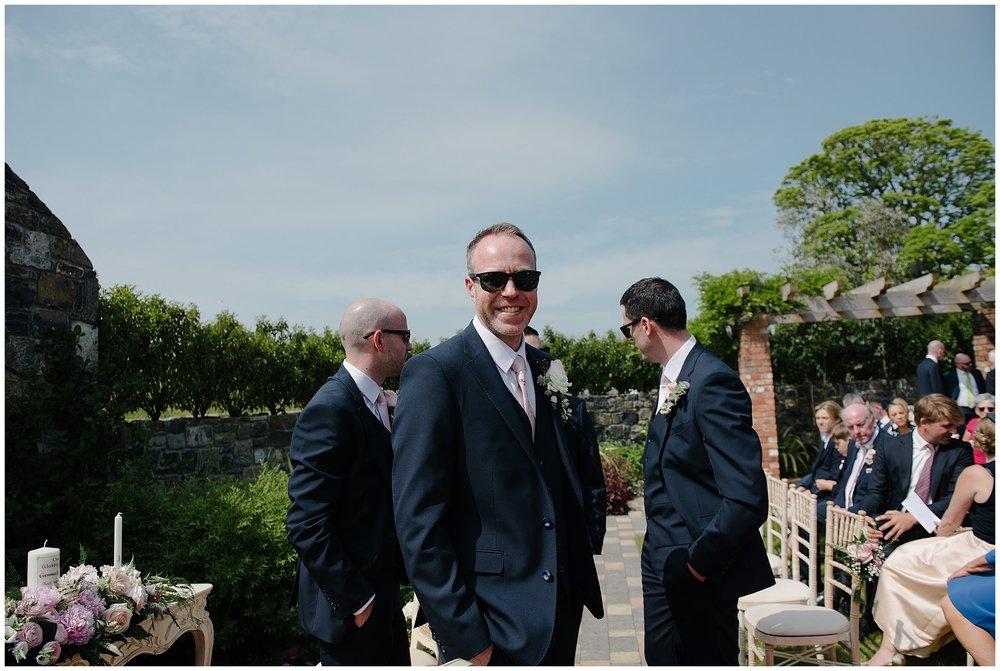 ballymagarvey-village-wedding-jude-browne-photography-068.jpg