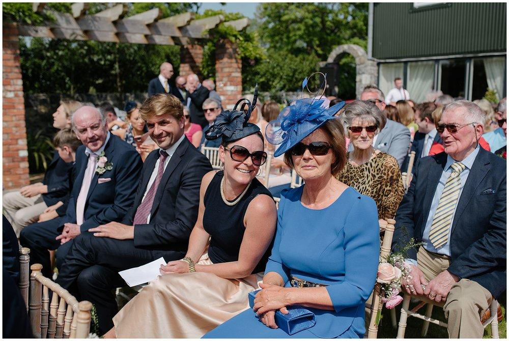 ballymagarvey-village-wedding-jude-browne-photography-071.jpg