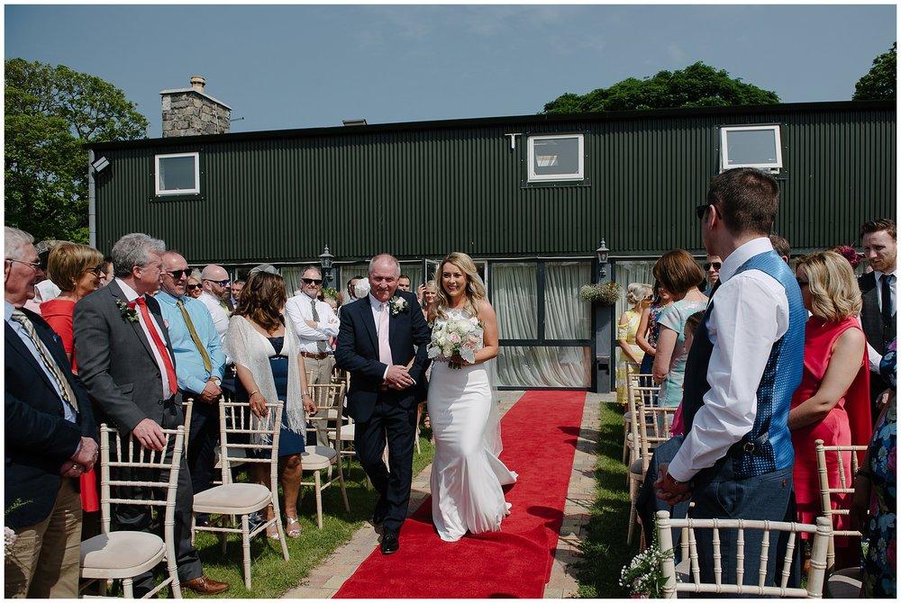 ballymagarvey-village-wedding-jude-browne-photography-072.jpg