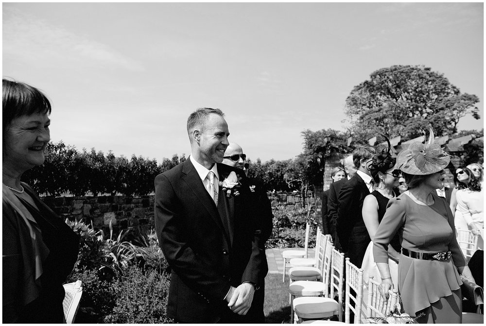 ballymagarvey-village-wedding-jude-browne-photography-073.jpg